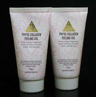 TOP FACE Phyto Collagen Peeling Gel 5oz Made In Korea GUARANTEED RESULTS