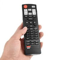 Cogeco Shaw replacement remote Atlas 1056 DCT6416 DCX3400