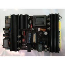 Tsinghua Tongfang MLT070A  MLT070AX LC-37B19 Power Board