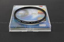 Genuine Kenko 77mm Digital MC UV Filter for Canon Nikon Sony Lens