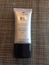 (1) Revlon Photoready BB Cream Makeup, You Choose