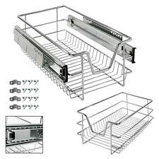L/'humidité protection sol 60 cm rinçage Sous Armoires meubles de cuisine cuisine NOBILIA