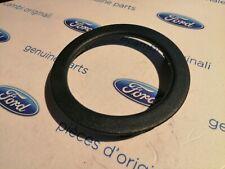 Ford Fiesta MK3/XR/RS New Genuine Ford fuel cap bezel