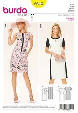 1d5250d2a9d Schnittmuster für Erwachsener Kleider für Damen günstig kaufen