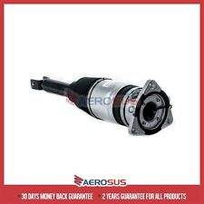 Audi A8, S8 D3 (4E) Air Strut Rear Right Normal, Sport