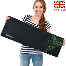 For Razer Goliathus Game Mouse Mat Super Large Gaming Mouse Pad Mat 900*300*3mm