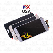 For Samsung Galaxy J3 2017 J327 / J3 2018 J337 LCD Touch Screen Assembly Replace