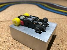 Tyco 440 Narrow Indy Chassis Traction Hop Up