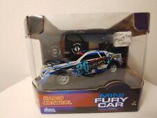 Excite Radio Control Mini Fury Car