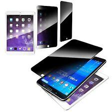 Schutzfolien für Tablets & eBook-Reader iPad Air 2