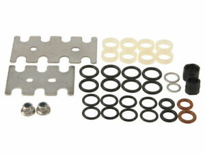 For 1992-2005 GMC Safari Fuel Injector O-Ring Dorman 37332HB 1995 1993 1994 1996
