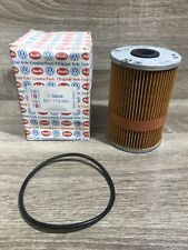 New Genuine OE VW Oil Filter Cover Engine Element 021115561