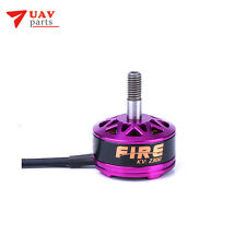 DYS-FIRE-2600 DYS Fire 2206 2300KV 3-6S  Brushless Motor  (CCW)