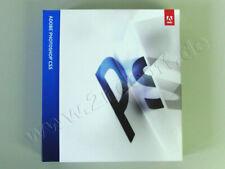 Photoshop CS5 Vollversion, englisch, SKU: 65073316