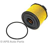 Land Rover Opel Filtre à Carburant De Remplacement Neuf Service Moteur Voiture Essence Diesel