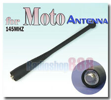 Motorola- GP88 VHF Antenna 145MHZ 75B