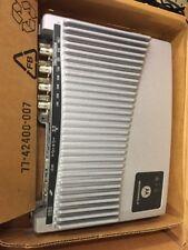 Symbol Tech, Motorola Rd11320 Rfid Reader, Rd11320-1611412145