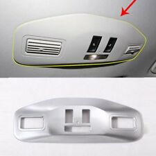 For Land Rover Discovery 5 LR5 HSE LUXURY 17 Roof Reading Lamp Frame Cover Trim