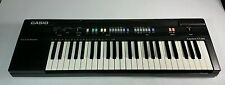 Vintage Retro Casio CT-360 Electric Piano Keyboard w/ Pulse Code Modulation