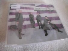 Wet Wet Wet - If I Never See You Again - Maxi  CD - OVP