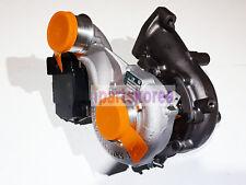 OEM Turbo Charger Euro5 Original 282312F650 Santafe 2015-16 Kia Sportage 2016
