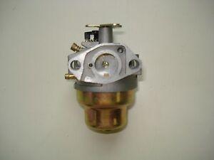 Carburetor for Honda G150 G200 Engines 16100-883-095, 16100-883-105