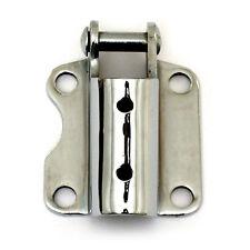 Béquille latérale Support pour Harley - DAVIDSON FL, FX ,FXST , 37 - 99