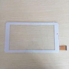 For ARCHOS 70 Xenon Color AC70XEC Tablet Touch Screen Digitizer Replacement