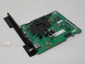 Samsung BN94-15274G MOTHERBOARD FOR UN55TU8000FXZA 55 TV BN97 BN97-16662X