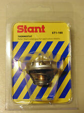 STANT Thermostat ST1-180 for Nissan L & A Series Engines Datsun 510 S30 Skyline