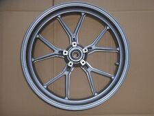 Cerchio anteriore ducati 999 /749