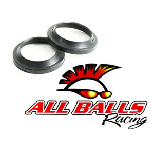 1981-1983 Yamaha XJ550 Seca Motorcycle All Balls Fork Dust Seal Only Kit