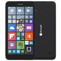 Microsoft Lot Lumia 640 RM-1073 AT&T Untested Lot of 6 devices - For Parts Only