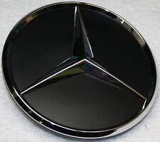original Mercedes Benz  Stern Rückwandtür Tuer  Heckklappe Sprinter 906