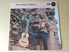 The Foggy Dew-O  The Foggy Dew-O Vinyl Record