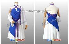 Gundam Seed Destiny Cosplay Stella Loussier Costume H008