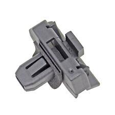 4Pcs For Toyota Highlander Bumper Moulding Clips Fasteners 52197-52010