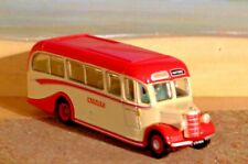 EFE 21107 Bedford OB Coach. Premier Watford.Mint & Boxed. Mint condition Boxed