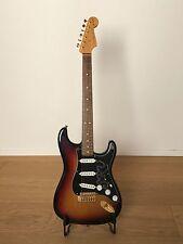 Fender Stratocaster SRV Strat Electric Guitar Brand New Rare
