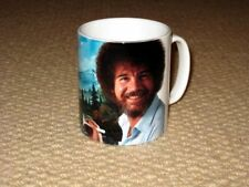 Bob Ross Painter Awesome MUG