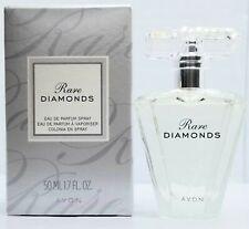 New ListingAvon Rare Diamonds Eau De Perfume Spray 1.7 fl oz 50 ml