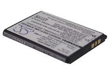 BATTERIA agli ioni di litio per Motorola snn5882a OM4A WX280 WX390 WX288 EX211 WX260 NUOVO