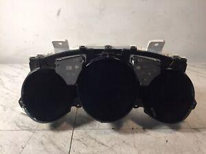 ✅ 2002 2003 Lexus ES300 04 ES330 Instrument Speedometer Gauge Cluster 246K