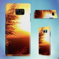 BACKLIT BLUR BRIGHT HARD CASE FOR SAMSUNG GALAXY S PHONES