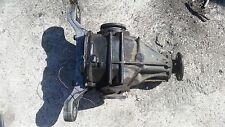 BMW E36 318i OEM Differential Diff Auto 4.44 Open 93 94 95 96 97 98 Small Case