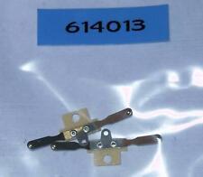 HO Fleischmann Stromabnehmer 614013 (2 Stück)