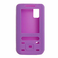 Silicone Cases, Covers and Skins for Nokia Mobile Phone