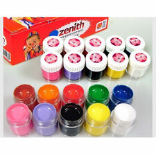Face Painting for Kids Professional Easy Non-toxic Paint Body Makeup 10 Colors