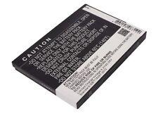 Sprint Sierra Wireless 4g LTE Tri-fi Hotspot AirCard 803s Antenna ...
