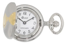 Gardé Universal Pocketwatch 8211-1